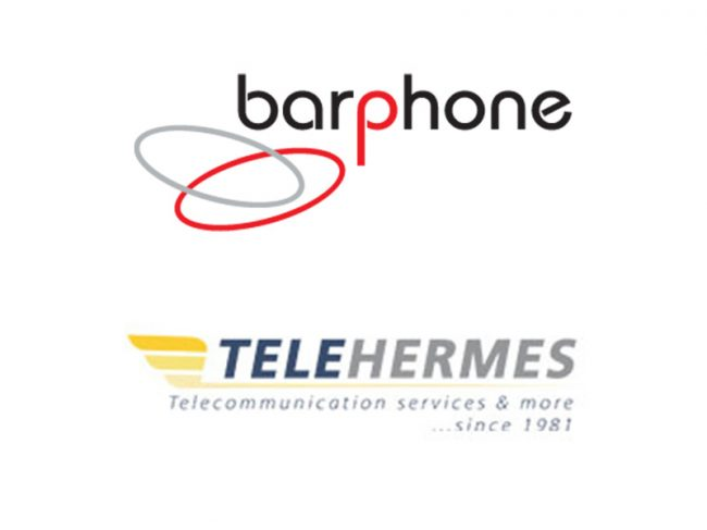 Barphone